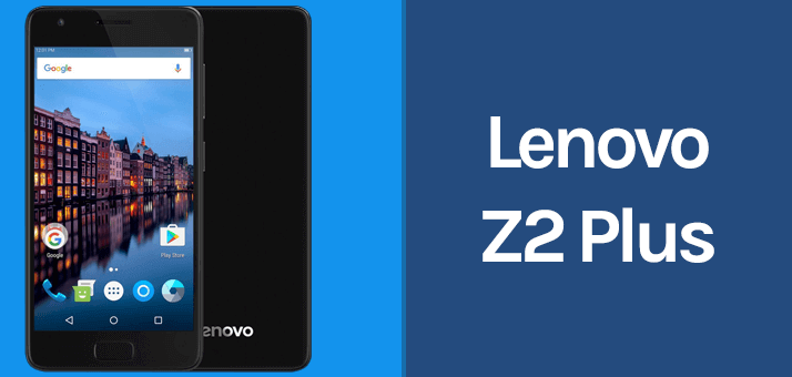 the best camera phones under 15000 rupees lenovo z2 plus